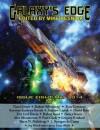 Galaxy's Edge Magazine: Issue 8, May 2014 - Mike Resnick, Robert Silverberg, Tom Gerencer, Kristine Kathryn Rusch, Andrew Liptak, David Brin, Eric Leif Davin
