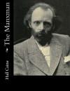 The Manxman - Hall Caine