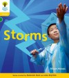 Storms - Alison Hawes