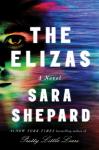 The Elizas - Sara Shepard