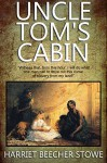 Uncle Tom's Cabin: With 66 Illustrations and a Free Online Audio File. Plus a History of Slavery - Harriet Beecher Stowe, Red Skull Publishing
