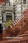 Text & Context: Church Planting in Canada in Post-Christendom - Leonard Hjalmarson, Bob Roxburgh, David Fitch, Nathan Colquhoun