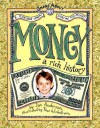 Smart About Money: A Rich History - Jon Anderson, Thor Wickstrom