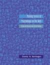 Making Sense of Psychology on the Web - Varnhagen, Connie K. Varnhagen