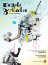 Sixty Stories - Donald Barthelme