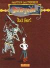 Dungeon: Zenith - Vol. 1: Duck Heart - Joann Sfar, Lewis Trondheim