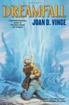 Dreamfall - Joan D. Vinge