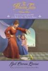 The Princess Tales - Gail Carson Levine