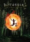 Discordia: The Eleventh Dimension - Dena K. Salmon