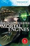 Mortal Engines. Philip Reeve - Philip Reeve