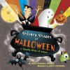 Shivery Shades of Halloween - Mary McKenna Siddals, Jimmy Pickering