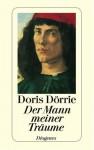 Der Mann Meiner Träume - Doris Dörrie