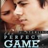 The Perfect Game - J. Sterling, Dara Rosenberg