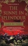 By Sharon Kay Penman The Sunne In Splendour: A Novel of Richard III (1st) - Sharon Kay Penman
