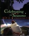 Celebrating the Seasons at Westerbeke Ranch - John Littlewood