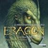 Eragon 4. Das Erbe der Macht - Christopher Paolini, Andreas Fröhlich