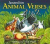 Australian Animal Verses - Colin Thiele