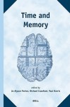 Time and Memory - Jo Alyson Parker, Paul Harris, Michael Crawford