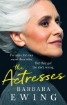 The Actresses - Barbara Ewing
