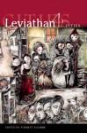 Leviathan 4: Cities - Forrest Aguirre, Ben Peek, Michael Cisco, Jay Lake, Tim Jarvis, Catherine Kasper, Allan Kausch, K.J. Bishop, Stepan Chapman, Darla Beasley, Ursula Pflug