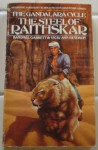 The Steel of Raithskar - Randall Garrett, Vicki Ann Heydron