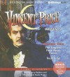 Vincent Price Presents, Volume One - M.J. Elliott, Jerry Robbins