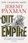 Out Of Empire - Jeremy Paxman