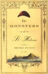 The Monsters of St. Helena - Brooks Hansen