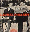 Laurel & Hardy - Charles Barr