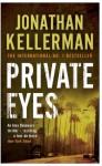 Private Eyes: Alex Delaware 6 - Jonathan Kellerman