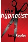 The Hypnotist - Lars Kepler, Maria Rosich Andreu