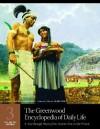 15th and 16th Centuries - Joyce E. Salisbury, Lawrence Morris