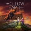 Bone Quill (Audio) - Carole E. Barrowman, John Barrowman