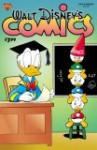 Walt Disney's Comics And Stories #684 - Carl Barks, Stefan Petrucha, Bill Walsh