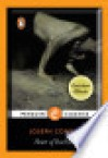 Heart of Darkness and the Congo Diary: A Penguin Enriched eBook Classic - Joseph Conrad