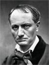 Les Epaves - Charles Baudelaire