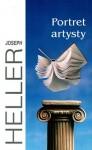 Portret artysty - Joseph Heller