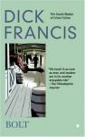 Bolt - Dick Francis