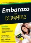 Embarazo Para Dummies (Spanish Edition) - Joanne Stone, Keith Eddleman, Mary Duenwald