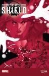S.H.I.E.L.D. (2014-2015) #5 - Mark Waid, Mike Choi, Julian Tedesco