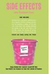 Side Effects by Amy Goldman Koss (2010-04-13) - Amy Goldman Koss