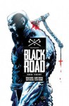 Black Road Volume 1: The Holy North - Brian Wood