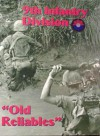 9th Infantry Division: Old Reliables - Turner Publishing Company, Turner Publishing Company