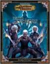 Dungeons and Dragons Fantastic Locations - Gwendolyn Kestrel, Jason Engle
