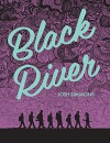 Black River - Josh Simmons
