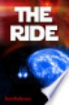 The Ride - Tom Anderson