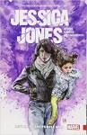 Jessica Jones Vol. 3: Return of the Purple Man - Brian Michael Bendis, Michael Gaydos
