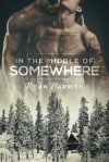 In the Middle of Somewhere - Roan Parrish