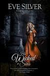 His Wicked Sins (Dark Gothic Book 4) - Eve Silver
