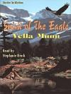Spirit of the Eagle [Unabridged MP3CD] by Vella Munn - Vella Munn, Stephanie Brush